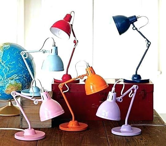 pottery barn task lighting pottery barn task lamp kids table lamps pottery barn task lighting dedicated to children inc hours pottery barn task lamp