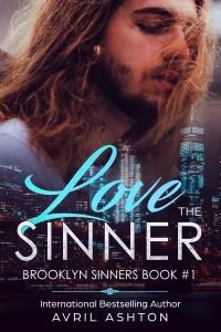 Love-The-Sinner-Kindle