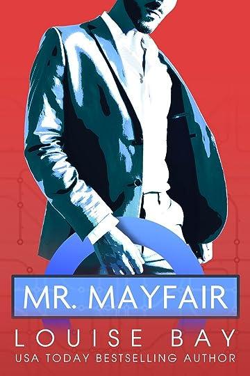 photo Mr.Mayfair_Ebook_Amazon_zpsmkta8wy2.jpg
