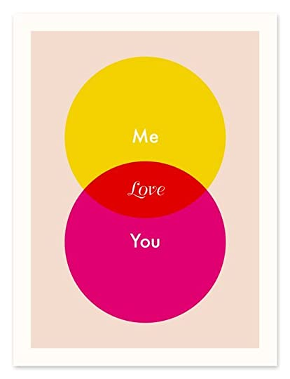 venn love diagram