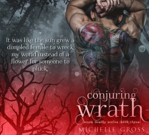 thumbnail_Conjuring Wrath - Teaser 1 (1)