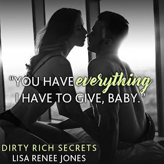 dirty rich secrets part 3