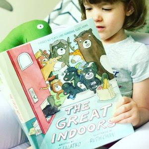 https://thebabybookwormblog.wordpress.com/2019/08/01/the-great-indoors-julie-falatko/