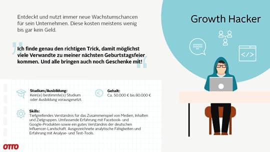 Tomas Herzbergers Blog
