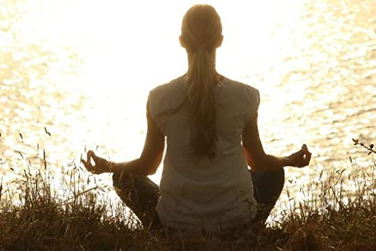 Exploring different types of mindfulness techniques