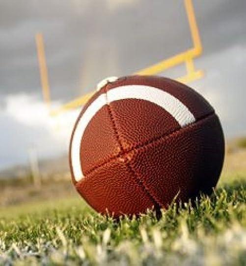 Football photography!! #americanfootball #american #football #aesthetic