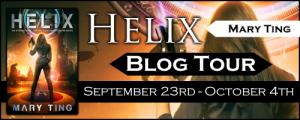 HelixBlogTour
