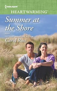 Summer at the Shore by Carol Ross 2