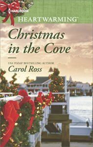 Christmas in the Cove by Carol Ross 1