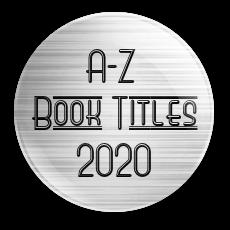 AZ Books B