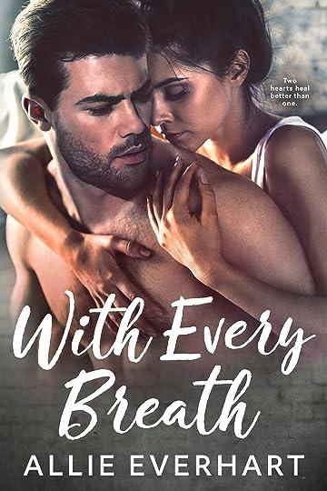 WithEveryBreath_Ebook