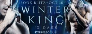 WinterKingBlitzBanner-1