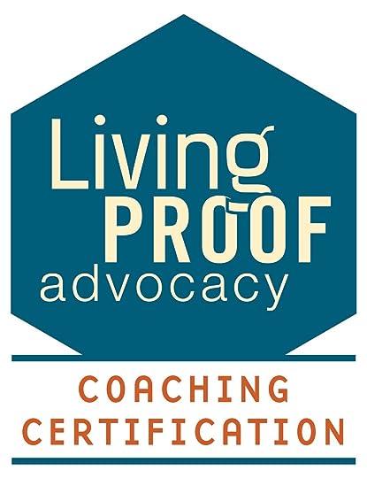 LPA-Coaching-Certificate.jpg
