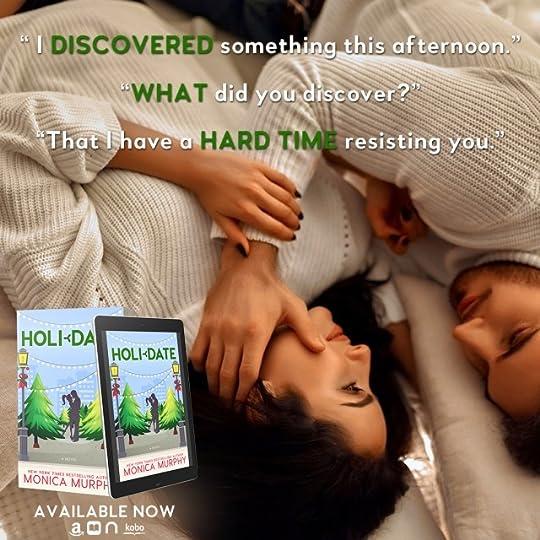 Holi-date-Teaser-9-AN