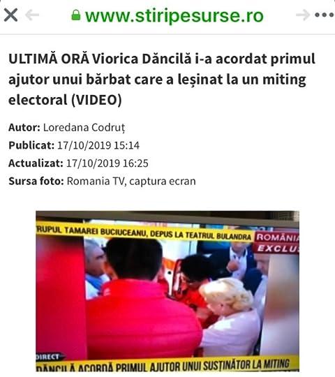 Casatorita Caut Amant - cheilenereinfo.ro