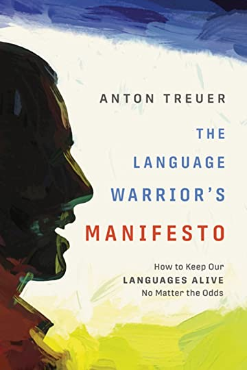 The Language Warrior's Manifesto