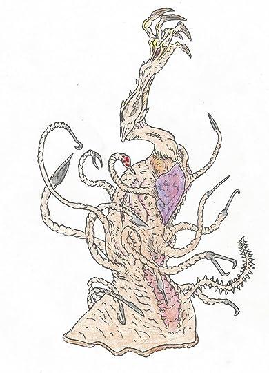 Cynothoglys