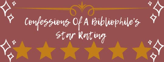 Confessions 6 Stars