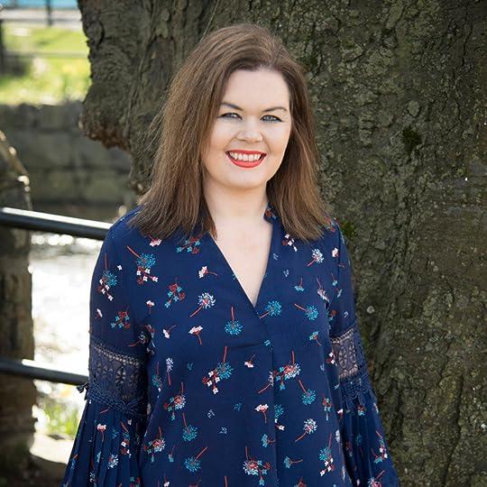 Nicola Cassidy Author Pic.jpg