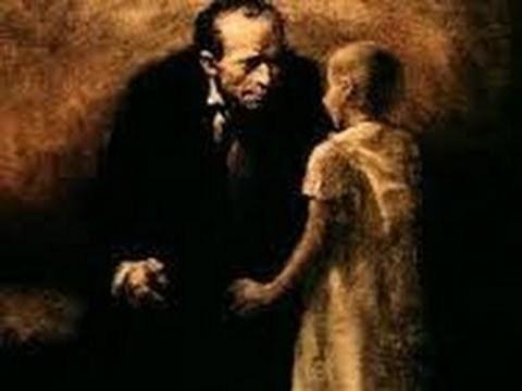 Image result for Dostoyevsky dream