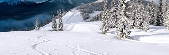 Image result for ski mountain