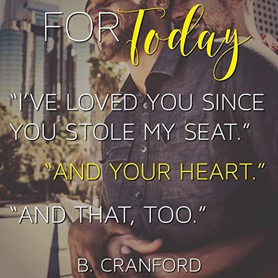 for today b. cranford - Google Search