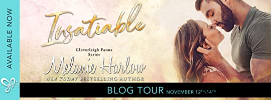 insatiable blog blitz tour banner