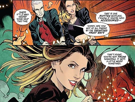 Buffy-the-Vampire-Slayer-003-009bb