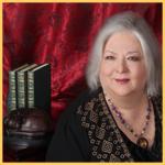 Jeanne Burrows-Johnson
