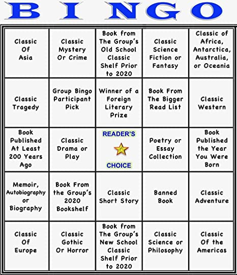 Banned Books List 2020.Catching Up On Classics And Lots More 2020 Classic