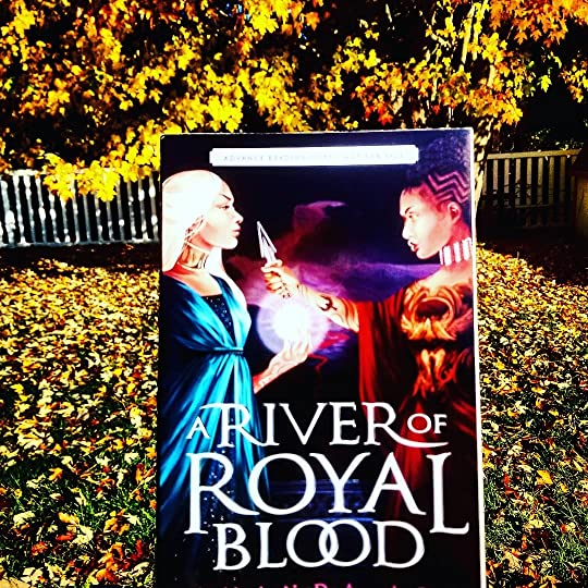 a river of royal blood by amanda joy bookstagram photo.jpg