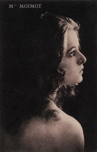 nackt Arnoul Françoise Death of
