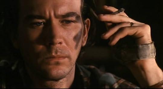 Image result for dark half movie gifs