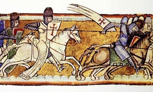 photo Templars_zpsfdfhwg4y.jpg