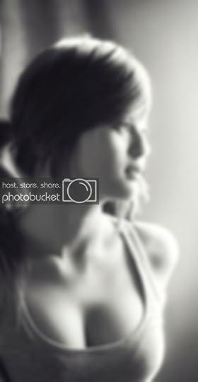 girl photo 123-1.jpg