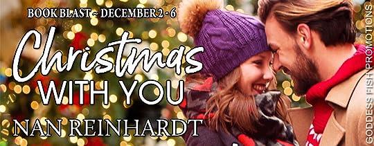 TourBanner_Christmas With You.jpg