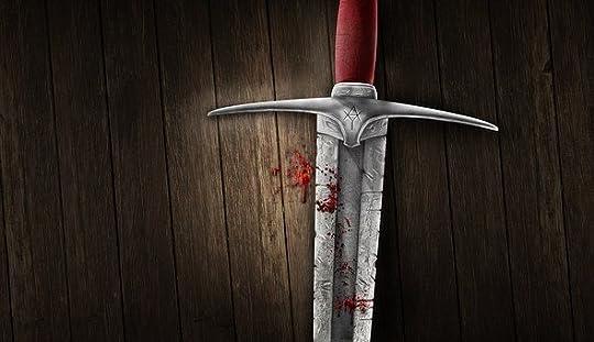 sword-with-blood.jpg