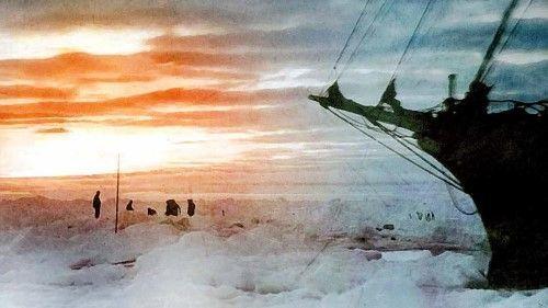 photo Greely Polar Expedition_zpsqma4db5v.jpg