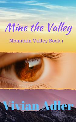 photo Mountain Valley Book 1 Cover 3_zpsdv1b9xqh.png