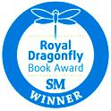 2019 Royal Dragonfly Book Award Winner