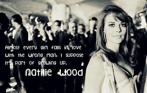 natalie-wood-0