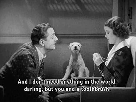 Image result for the thin man quotes