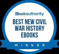 The best new Civil War History ebooks