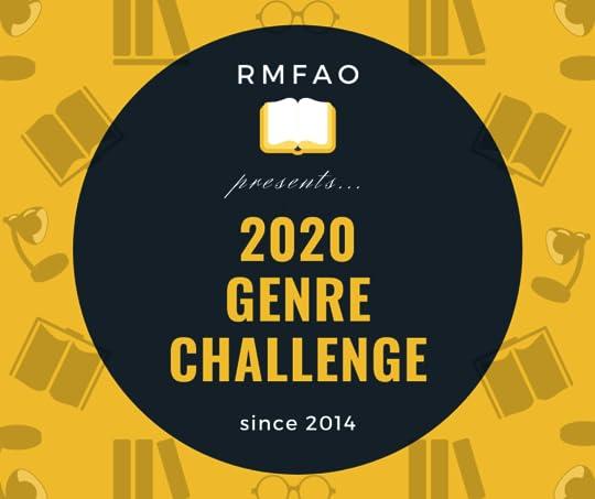 RMFAO GC20