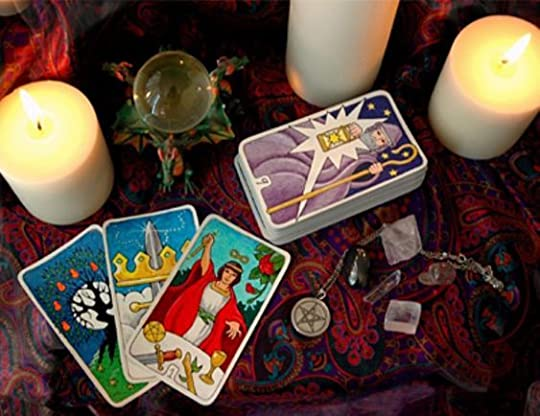 tarot cards reading - Google Search