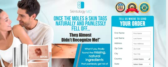 skintology md cream reviews
