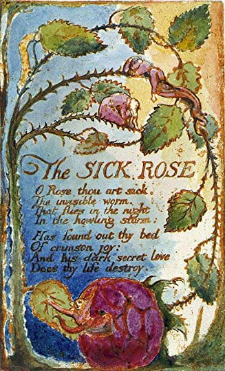 00the-sick-rose