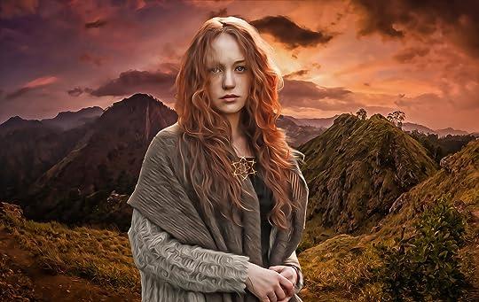 celtic woman 1880944 1920