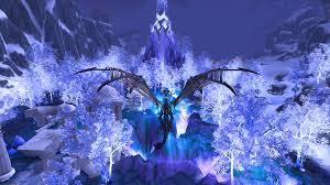 winter-dragon
