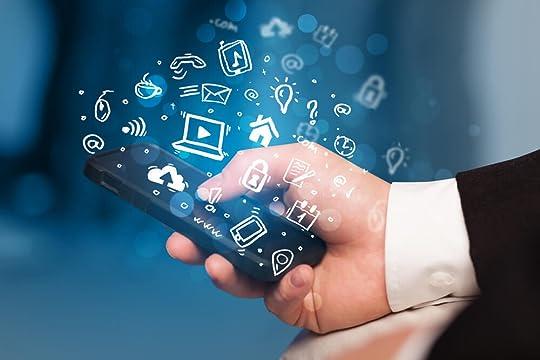 Digital Marketing For Dummies - Digital marketing on social media ...